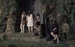 Трейлер к фильму Темнее ночи