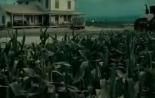 Трейлер к фильму Интерстеллар