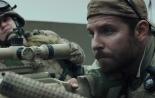Трейлер к фильму Снайпер