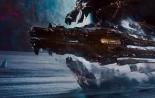 Трейлер к фильму Восхождение Юпитер