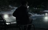 Трейлер к фильму Логово зверя
