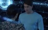 Трейлер к фильму F 63.9 Болезнь любви