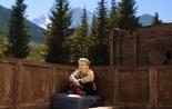 Трейлер к фильму Невероятное путешествие мистера Спивета