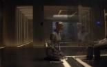Трейлер к фильму Ex Machina