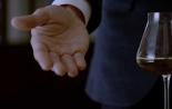 Трейлер к фильму Пятьдесят оттенков серого