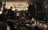 Трейлер к фильму Мстители: Эра Альтрона