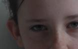 Трейлер к фильму Про детей и про кино