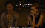 Трейлер к фильму Исчезновение Элеанор Ригби: Они