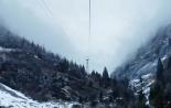 Трейлер к фильму Ледяной лес