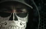 Трейлер к фильму Ограбление по-американски