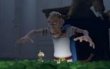 Трейлер к фильму Астерикс: Земля Богов