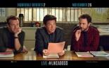 Трейлер к фильму Несносные боссы 2