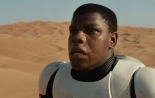 Трейлер к фильму Звёздные войны: Пробуждение силы