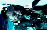 Трейлер к фильму Проект Альманах