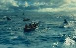 Трейлер к фильму В сердце моря