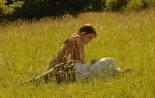 Трейлер к фильму Мужчина, которого слишком сильно любили