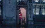 Трейлер к фильму Приключения Паддингтона