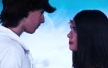 Трейлер к фильму Волшебные истории: Эликсир доброты