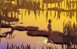 Трейлер к фильму Oscar Shorts: Анимация
