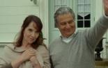 Трейлер к фильму Безумная свадьба