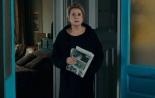 Трейлер к фильму Женщина во дворе