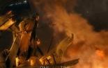 Трейлер к фильму Хоббит: Битва пяти воинств
