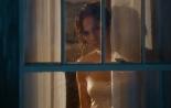 Трейлер к фильму Роковая страсть
