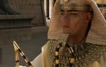 Трейлер к фильму Исход: Боги и Цари