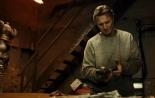 Трейлер к фильму Заложница 3