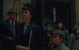 Трейлер к фильму Женщина в черном 2: Ангел смерти