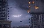 Трейлер к фильму Дивергент, глава 2: Инсургент