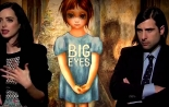 Трейлер к фильму Большие глаза
