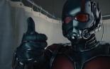 Трейлер к фильму Человек-муравей