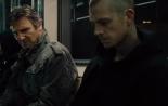 Трейлер к фильму Побег в ночь
