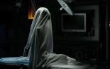 Трейлер к фильму Эффект Лазаря