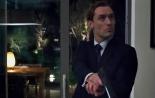 Трейлер к фильму Шпионка