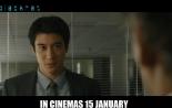 Трейлер к фильму Хакер