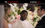 Трейлер к фильму Свадебный мастер