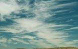 Трейлер к фильму Искатель воды