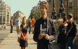 Трейлер к фильму Развод по-французски
