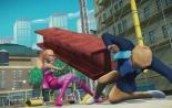 Трейлер к фильму Барби: Супер Принцесса