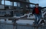 Трейлер к фильму Прогулка высотой