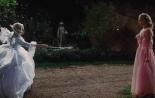 Трейлер к фильму Золушка