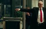 Трейлер к фильму Хитмен: Агент 47