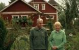 Трейлер к фильму Влюбленные в садах