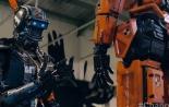 Трейлер к фильму Робот Чаппи
