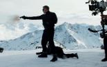 Трейлер к фильму 007: Спектр