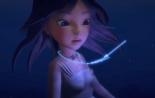 Трейлер к фильму Подводная страна чудес