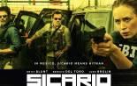 Трейлер к фильму Сикарио