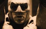 Трейлер к фильму Бэтмен против Супермена: На заре справедливости